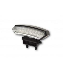 Światło tylne LED MONZA Mini