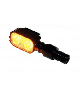 MX-1 Kierunkowskaz LED