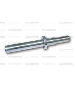 Pin 21,8-25,9 mm Ducati