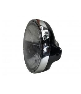 Reflektor przód LTD mocowanie boczne