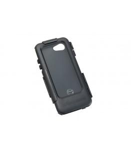 Case Iphone 7/8 SW-Motech do uchwytu na motocykl