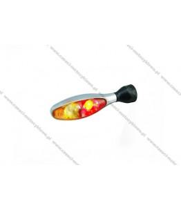 micro 1000 DF (kierunkowskaz, światło tylne, światło stopu)