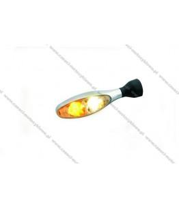 micro 1000 PL (kierunkowskaz, światło pozycyjne)