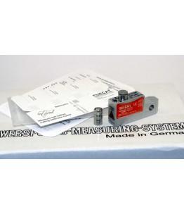 Profi laser 12 mm D-CAT punktowy