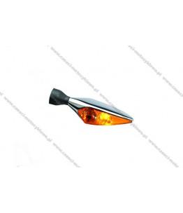 micro Rhombus DF (kierunkowskaz, światło tylne, światło stopu)