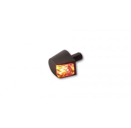 3w1 LED kierunkowskaz + światło tył