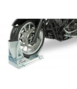 Stojak motocyklowy uchwyt na koło