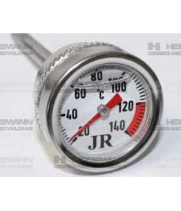 Termometr oleju (czujnik)