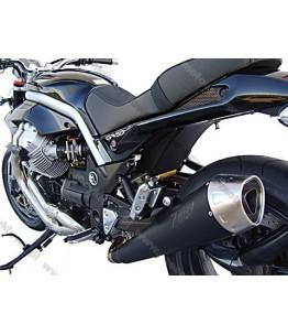 Wydech ZARD Moto Guzzi Griso 2V-4V