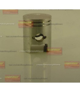 Tłok śr. 39,25 mm HONDA
