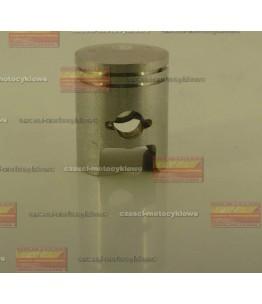 Tłok śr. 39,50 mm HONDA