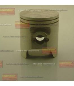 Tłok śr. 51,25 mm HONDA