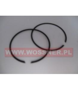 68,5 mm. - pojedynczy pierścień. Kod: RSB6850