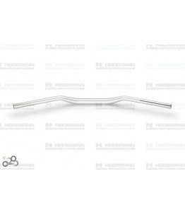 Kierownica ABM Booster aluminiowa