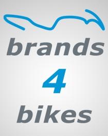 Sklep partnerski brands4bikes
