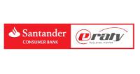 Santander eRaty